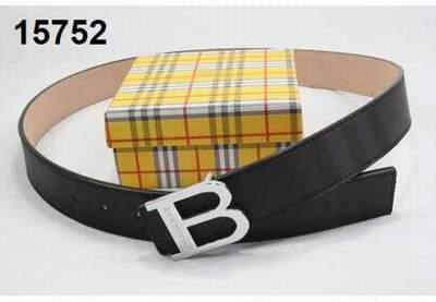 Ceinture burberry Homme Femme boutique en ligne,ceinture burberry  amazon,acheter ceinture 96b05a17626