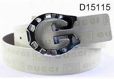 achat ceinture de marque,montres gucci homme soldes,ceinture gucci geneve 1483c3e01ba
