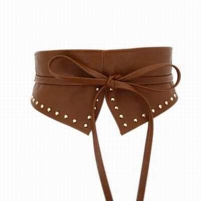 achat ceinture large homme,ceinture large ou fine,ceinture large a nouer  femme 432e11dc0b2