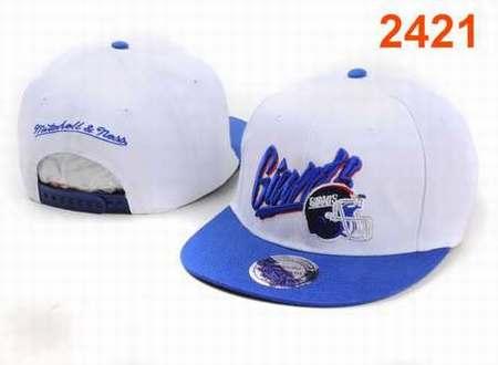 acheter casquette lacoste pas cher,casquette forme militaire femme,casquette  droite ny pas cher 34940ab14d1