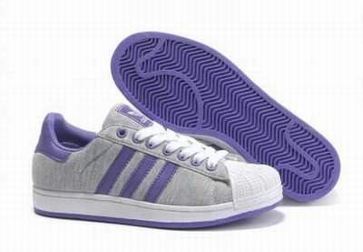 regard détaillé bd18a 48e4f basket adidas en dore,chaussure adidas 29,chaussure securite ...