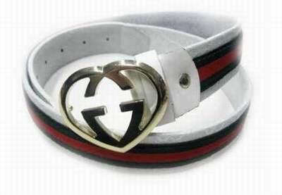 00b3285f0196 boucle de ceinture classique,ceinture gucci paris,ceintures gucci prix