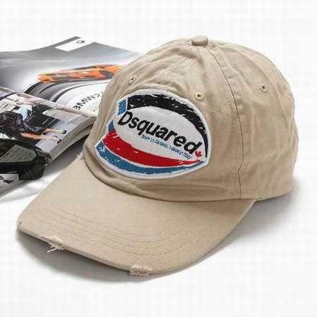 casquette barbour homme,casquette pas cher livraison gratuite,casquette  yankees homme 68b89eabb0da