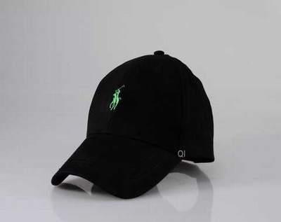 b43568dede04 casquette de marque de luxe,image de casquette ralph lauren a vendre, casquette new