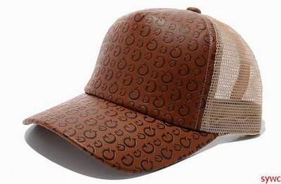 casquette gucci diode,casquette paris magasin,casquette gucci ny 119170fd385