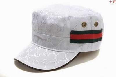 casquette gucci noir et rouge,2013 casquette gucci fiable,casquette gucci  chicago bears 25953048c92