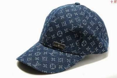 9d0a6653b2c3 casquette LV femme pas cher,acheter casquette new era france,casquette  snapback fashion