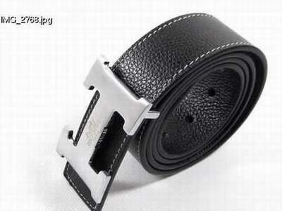 ceinture abdo sport elec go sport,ceinture ado garcon de marque,ceinture  abdo slendertone pas cher cb3c3fd2d9c