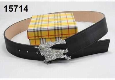0fb71e9639fd ceinture burberry destockage femme,ceinture 110,ceinture homme luxe pas cher
