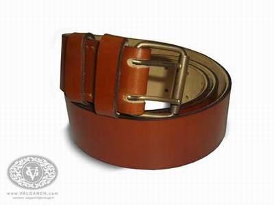 ceinture cuir boucle originale,ceinture cuir bombe dyon,ceinture cuir noir  hugo boss a551c90aba1