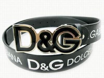 ceinture dolce gabbana blanche,ceinture dolce gabbana plaque,ceinture dolce  gabbana homme prix d5949d5bac7