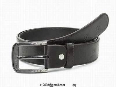 ceinture grossesse personnalisee,ceinture noir judo personnalisable,ceinture  homme personnalisable 52b3ab5a8ac