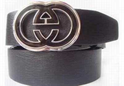 ceinture gucci a prix discount,ceinture de marque blanche homme,ceinture  gucci homme amazon 789fa11859d