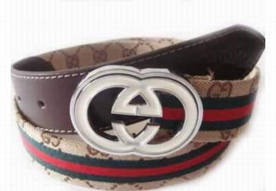 ceinture gucci collection 2009,ceinture gucci homme replica,ceinture energie a857d2d9482