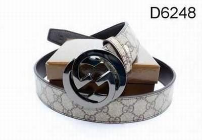 a4c5da42b1c5 ceinture gucci constance,ceinture gucci doree,ceinture grosse boucle ...