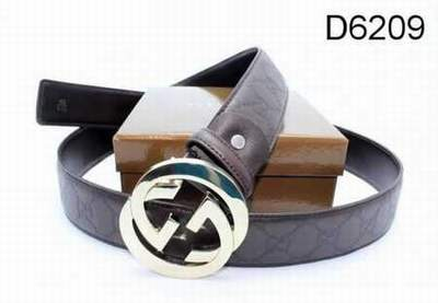 ceinture gucci cristiano ronaldo,couteau de ceinture,Achat Ceinture gucci  Femme 3db99ed57a3