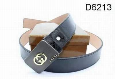 467ed1f76816 ceinture gucci service 04 marron,jean japan rag,ceinture gucci pas cher  france en ligne