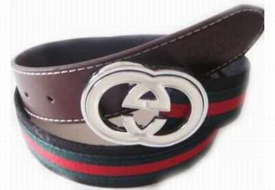 58a8adf4ebb4 ceinture gucci tunisie,ceinture caterpillar,ceinture a outils