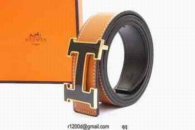 b377fc4ca35 ceinture hermes a montreal