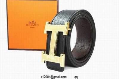 8163c34b1e68 ceinture hermes homme ebay,ceinture hermes homme galerie lafayette,boucle  ceinture hermes occasion