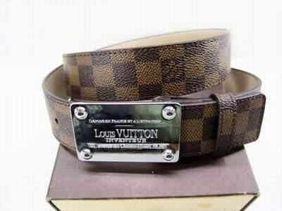 46b05d3637c5 ceinture hermes louis vuitton,ceinture louis vuitton 90 cm,ceinture louis  vuitton boston