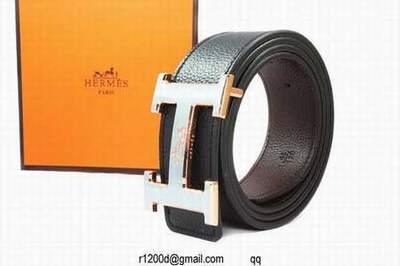 0e0593cbe8084 ceinture homme de marque promo,ceinture grande marque pas cher,ceinture de  marque contrefacon