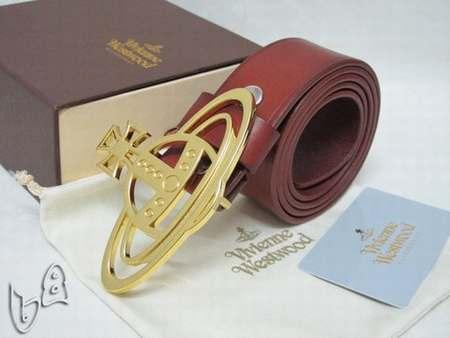 ... tres grande taille. ceinture homme mulhouse,ceinture homme 150 cm, ceinture femme lola 606124f1934