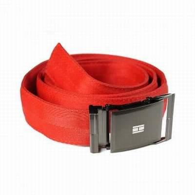 9271183a0e5e ceinture large rouge pas cher,ceinture rouge en karate,la ceinture rouge  parisienne