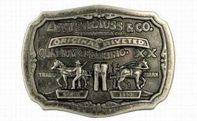 ceinture levi s reversible marron et noire,ceinture levis free marron, ceinture levis cuir 4084be43c93