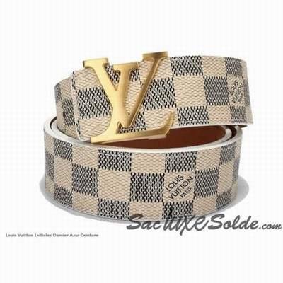 ceinture louis vuitton le bon coin,ceinture lv blanche,louis vuitton  ceinture belt e1a1179725b