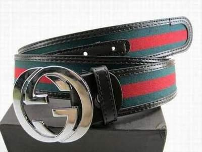 a002075634e ceinture louis vuitton pas cher ebay