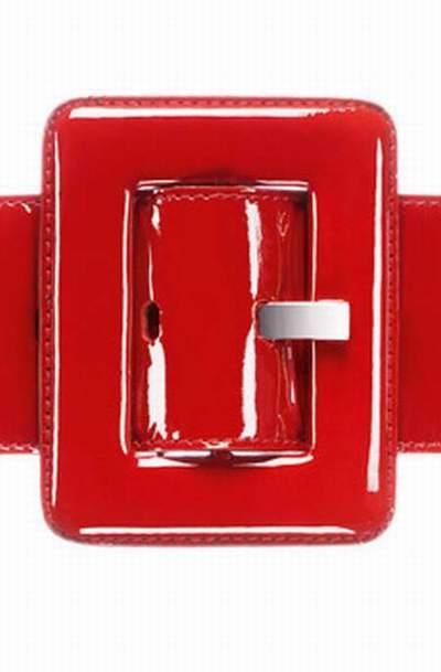 b51447deb041 ceinture rouge et bleu karate,ceinture karate rouge et blanche,ceinture  rouge judo dans