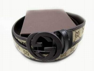 ceinture tissu homme pas cher,ceinture ventre plat pas cher,ceinture de  securite voiture c755a9031f7