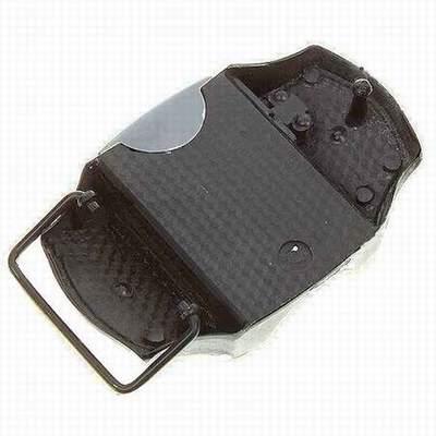 ceinture tissu sans boucle,boucle ceinture nes,ceinture boucle ysl df2a4540989