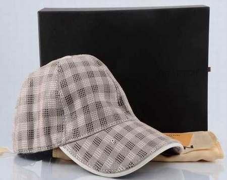 b2f9e6d94ef642 chapeau de cowboy femme ebay,chapeau joker pas cher,chapeau homme en laine