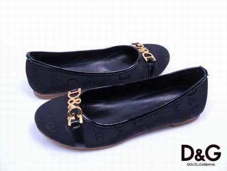 5b6cfd1f0045c chaussons femme disney