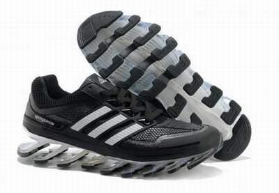 nouvelle arrivee a7c2e fc5eb chaussure adidas choisir,derniere chaussures adidas,basket ...