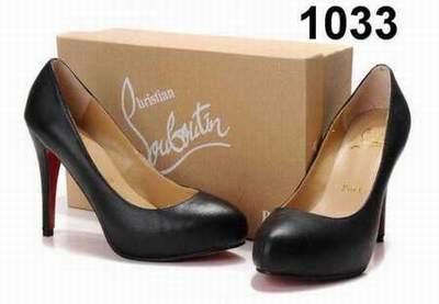 022b8fa21cc chaussure christian louboutin homme foot locker
