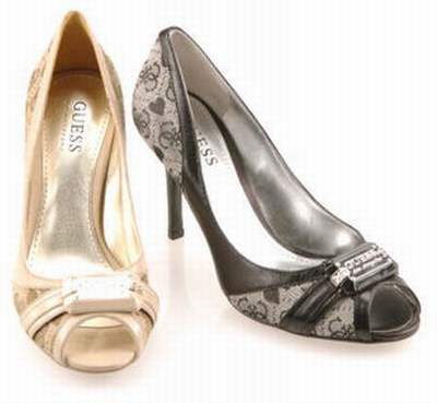a86b86522e73 chaussure guess tiesto,chaussures guess automne hiver 2013,chaussures guess  hiver 2015