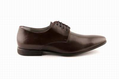 f5886fd1846cd1 chaussure kenzo sport,chaussures mocassins kenzo,chaussure kenzo ebony