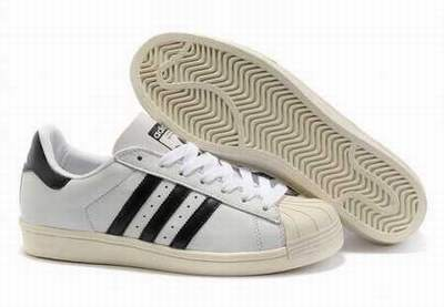 Adidas Little Paralleles collection Chaussures Little Paralleles Adidas collection Adidas Chaussures Chaussures xhdCrBtsQ
