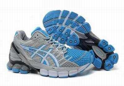 0b34490556770 chaussures asics meindl himalaya
