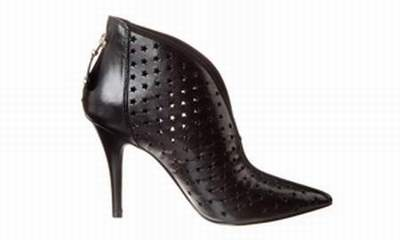 87db44d11aef chaussures chez guess,chaussures guess cdiscount,chaussures guess qadira
