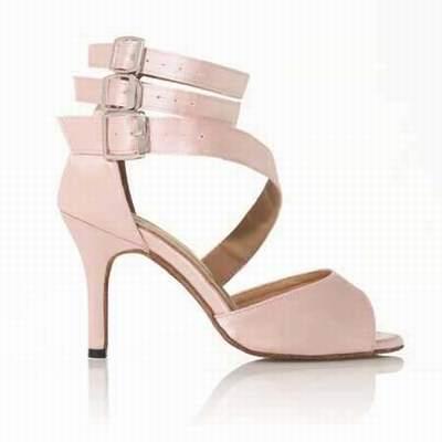 Chaussure Danse Evi Chaussures De Danse Decathlon Chaussures