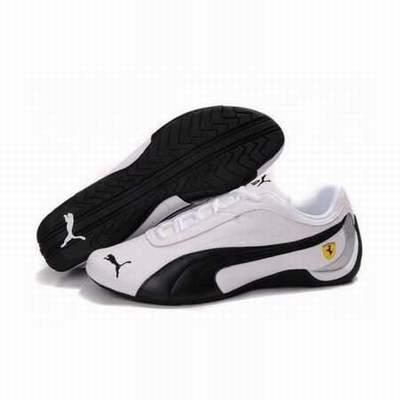 Sport Peugeot Sport Go Nike Veja chaussure Chaussure chaussure xIwdUqqt b2c4db0fbde1