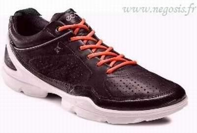 eedc23fe2dc chaussures ecco luxembourg