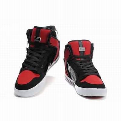 ebbaaaad9c4 chaussure en ligne pas cher quebec
