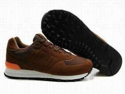 be48e5d5a21 en pas ligne texto chaussures ligne en chaussure soldes cher quebec  WqnEAn8wSx
