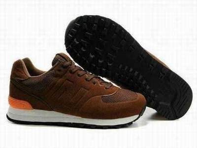 chaussures en ligne luxembourg,achat chaussures en ligne geox,tania  chaussures en ligne c93d741a12b1
