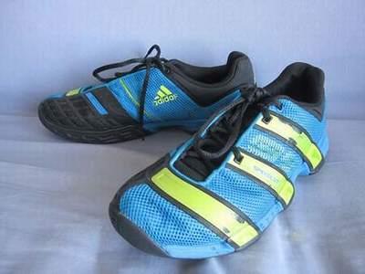 db47a3c5d34 chaussures de salle handball